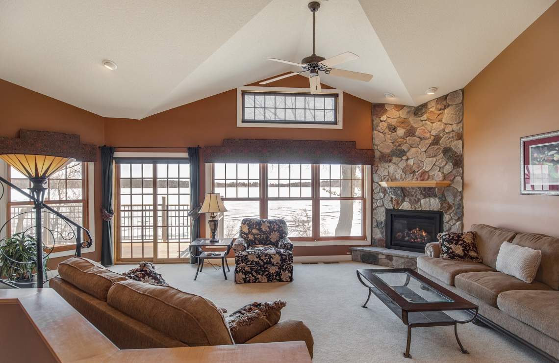 Interior-Photo-for-Zillow