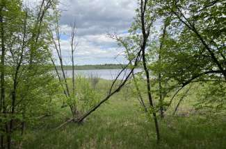 Fourth Crow Wing Lake 15236 Crescent Ridge Trail