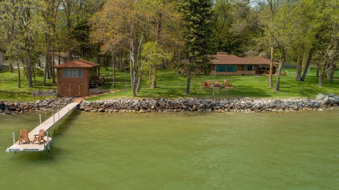 Gardner-David-Kathy-MLS5572804-Leech-Lake-Home