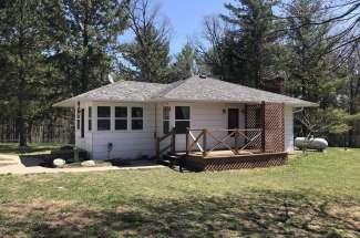 Walker Home 5920 Oberly Loop NW