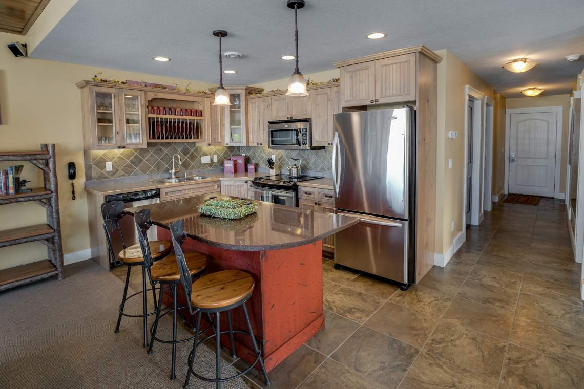 5 Kitchen 5Z9A1446_HDR
