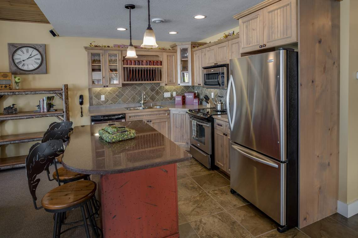 6 Kitchen 5Z9A1460_HDR