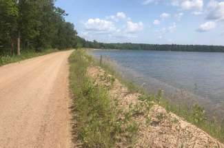 Garfield Lake TBD Pickerel Rd