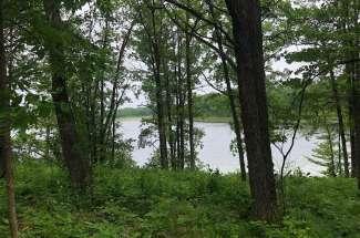 Turtle Lake TBD Turtle Lake Dr NW
