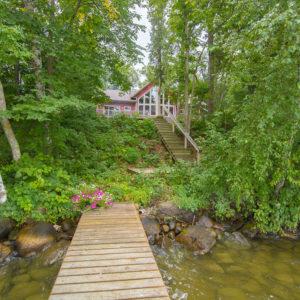 Lake Bottom – Some Like It Rocky