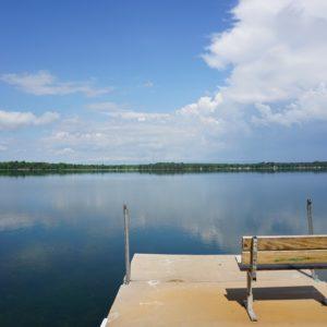 Garfield Lake – 30101 Oak Bend Trail