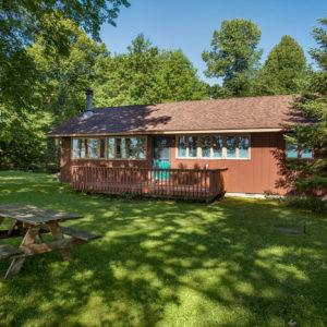 Cabins for Sale MN – MLS 4978677 – Leech Lake Real Estate